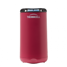 Myggskydd Thermacell Halo Mini Magenta