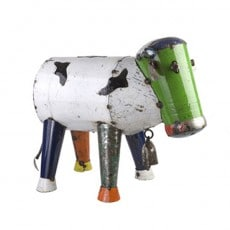Clarence the Cow (medium)