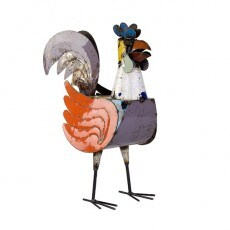 Roger the Rooster (medium)