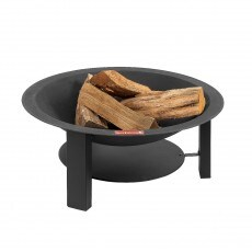 Eldstad Barbecook FIRE PIT