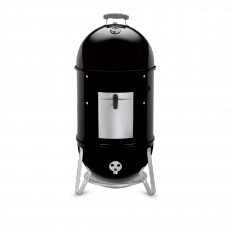 Rök-/Ånggrill Weber Smokey Mountain Cooker 47 cm