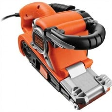 Bandslip Black & Decker 720 W