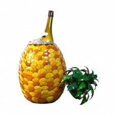 Chilled Pineapple