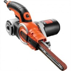 Fingerslip Black & Decker Powerfile KA902EK