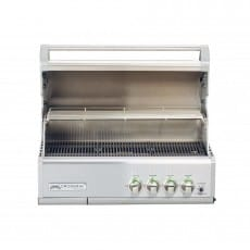 Gasolgrill Grand Hall Crossray Built-In