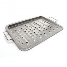 Grillbricka Broil King Grill Topper