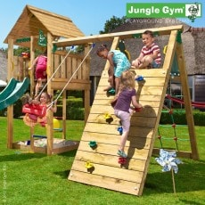 Climb Modul X'Tra Jungle Gym