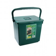 Komposthink Garland Compost Caddy Jumbo