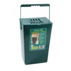 Komposthink Garland Compost Caddy Midi