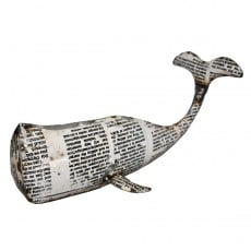 Newsworthy Whale Large