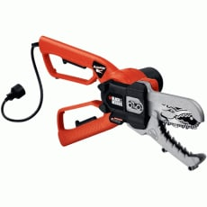 "Grenkap Black & Decker ""ALLIGATOR"" 550W"