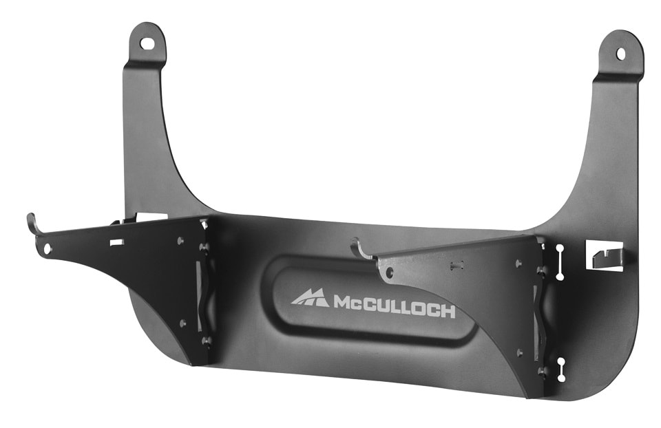 McCulloch WALL HANGER WALL BRACKET FOR S
